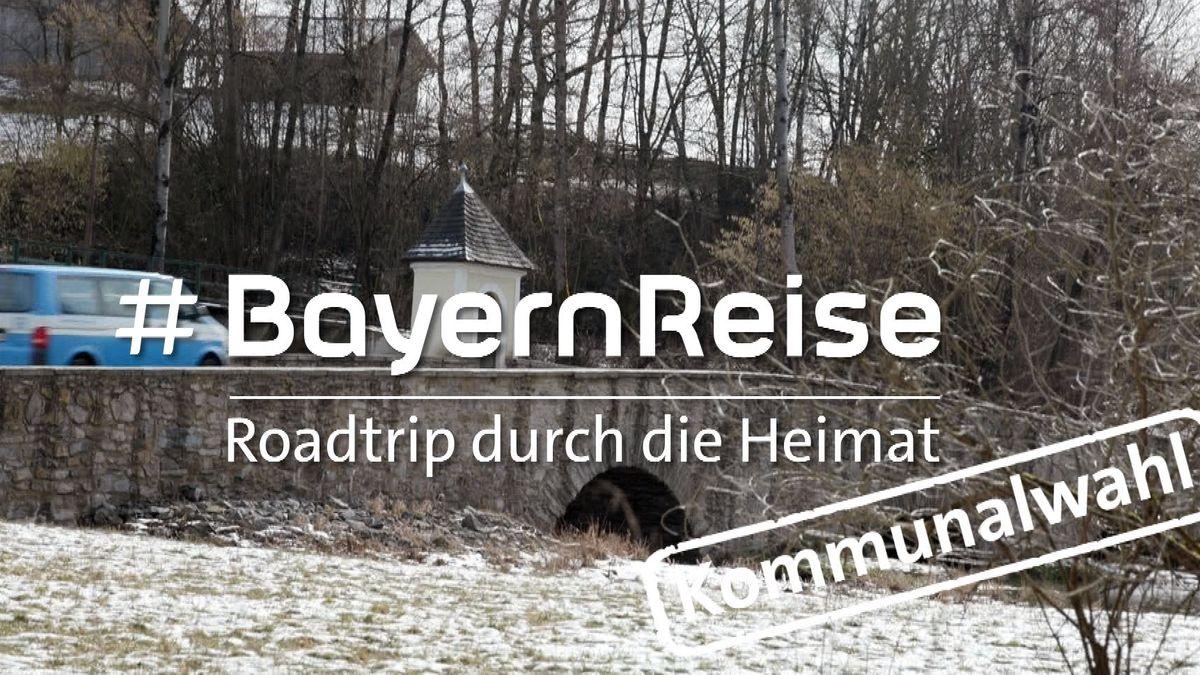 BayernReise Niederbayern
