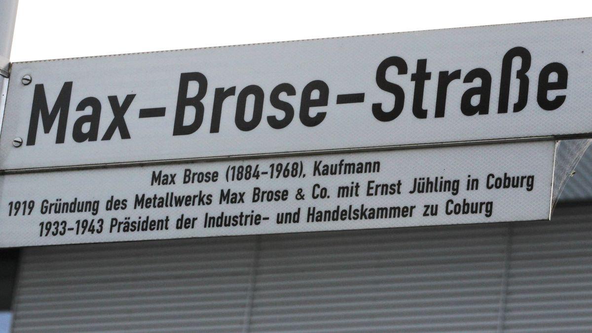 Böhmermann kritisiert NS-Verstrickungen