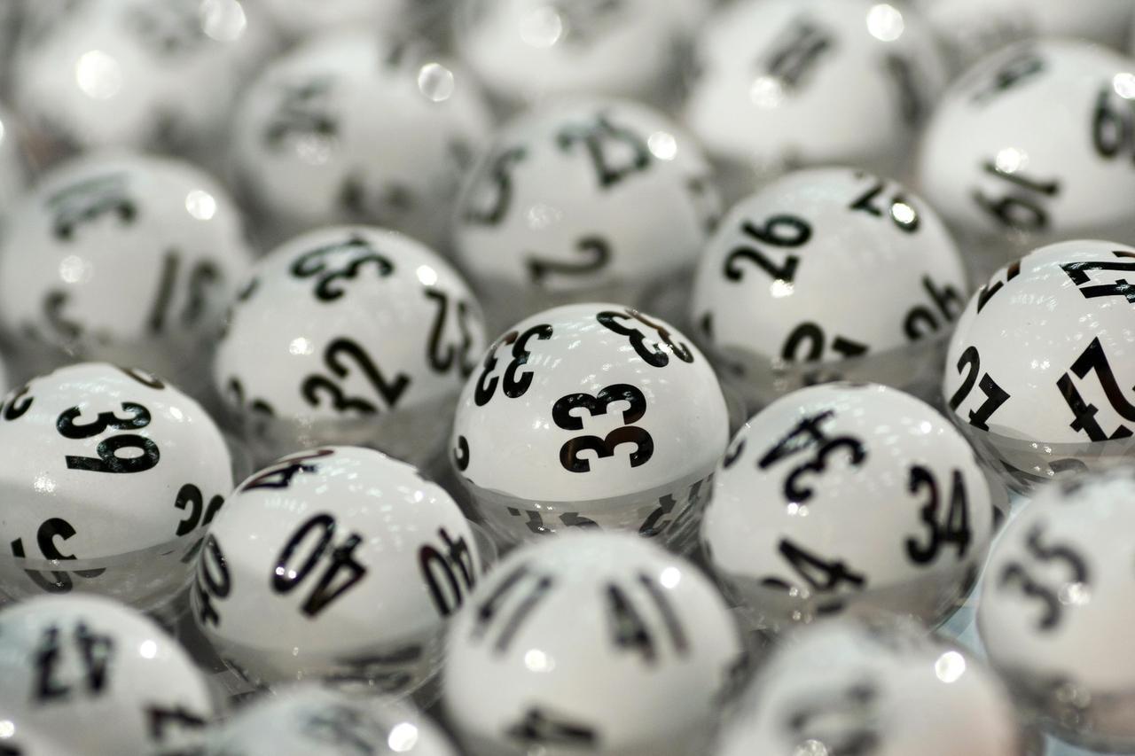 west lotto spiel 1 9