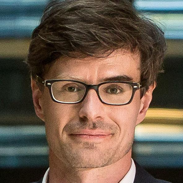 Markus Langenstraß