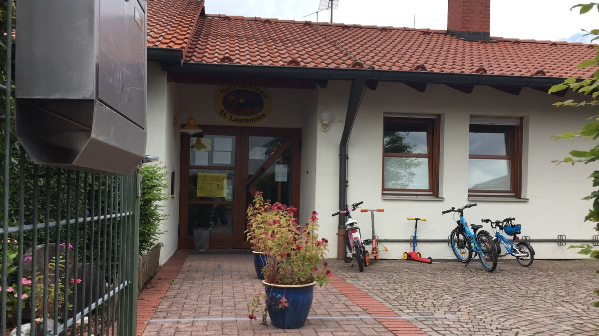 Keine weiteren Corona-Fälle in Aschaffenburg