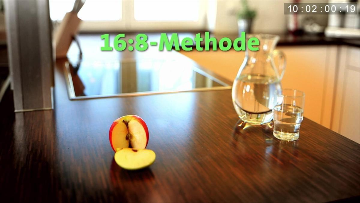 Intervallfasten Abnehmen Mit Dem Ernahrungstrend Gesundheit