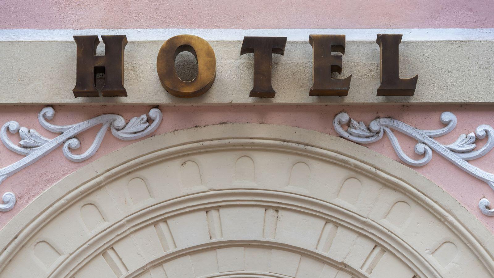 Betrügerpärchen prellt Hotel um mehrere tausend Euro