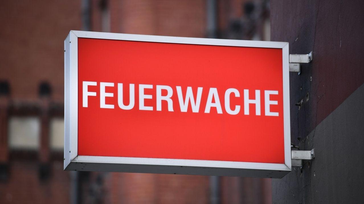 Das Landgericht Nürnberg-Fürth hat das Berufungsverfahren gegen zwei Feuerwehrmänner eingestellt.
