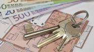 Wenn Wohnen zum Luxus wird – Mieten in Deutschland | Bild:colourbox.com