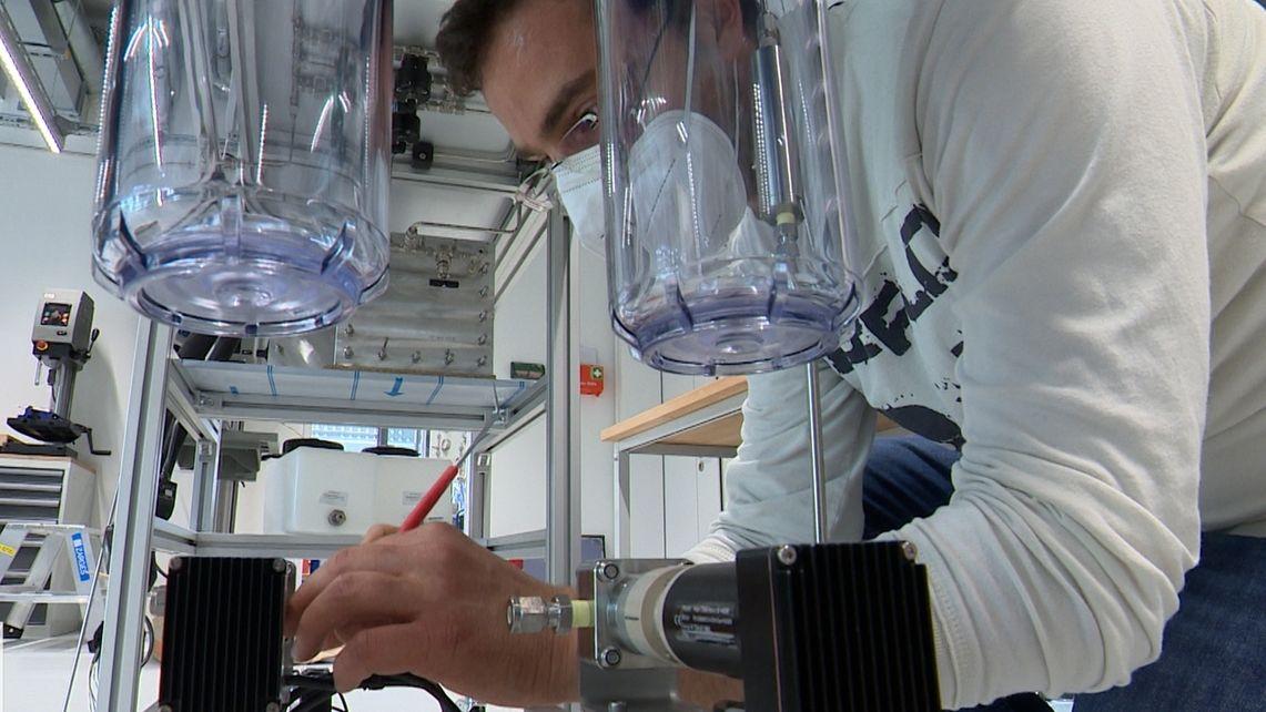 Erlanger Helmholtz-Institut für Erneuerbare Energien