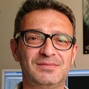 Ahmet Senyurt