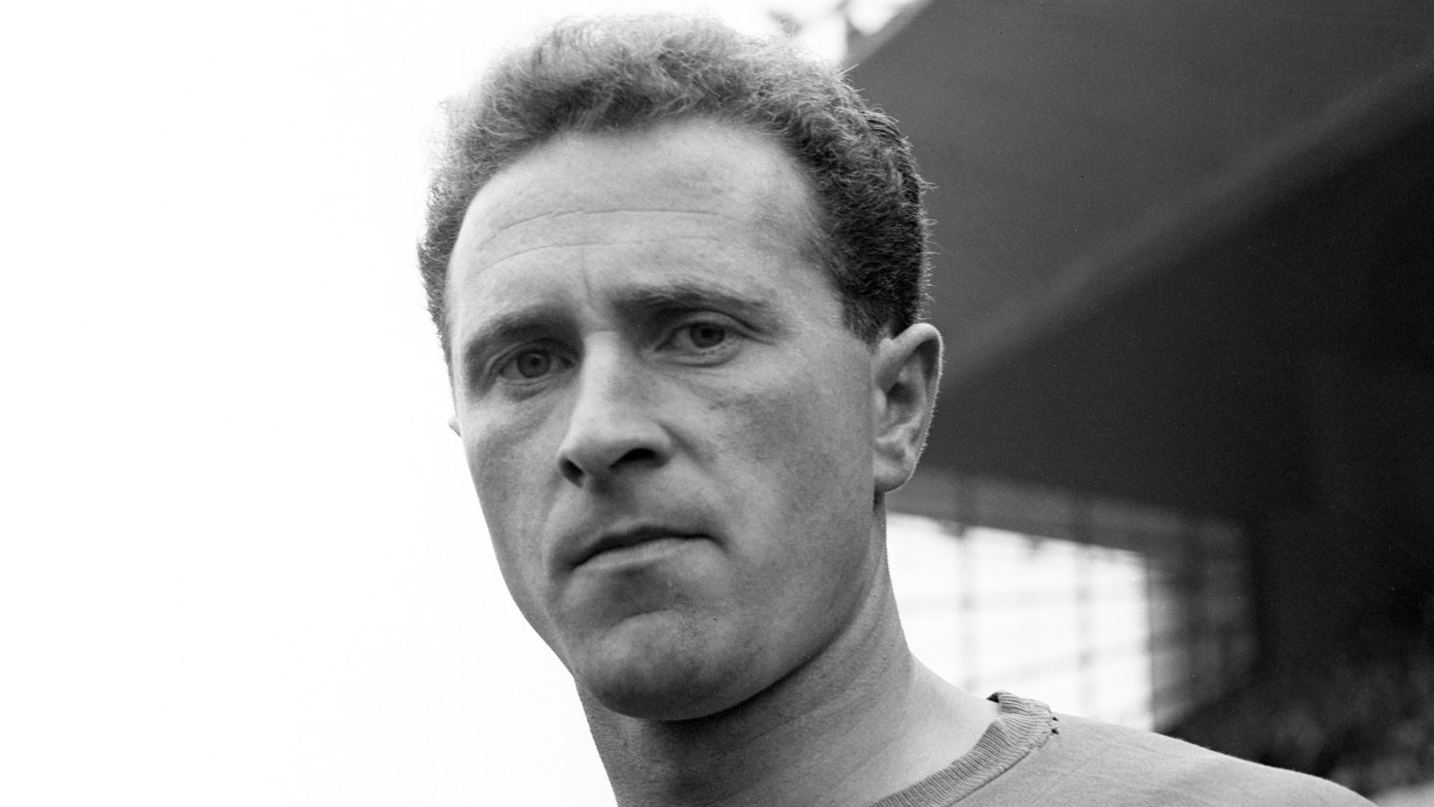 """""""München-Held"""" und Manchester-United-Legende Gregg tot"""