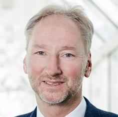 Christoph Arnowski