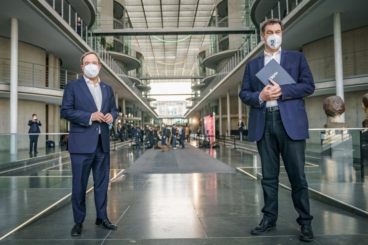 BR-Bild_Unions-Machtkampf_weiter_ungeklärt (1)