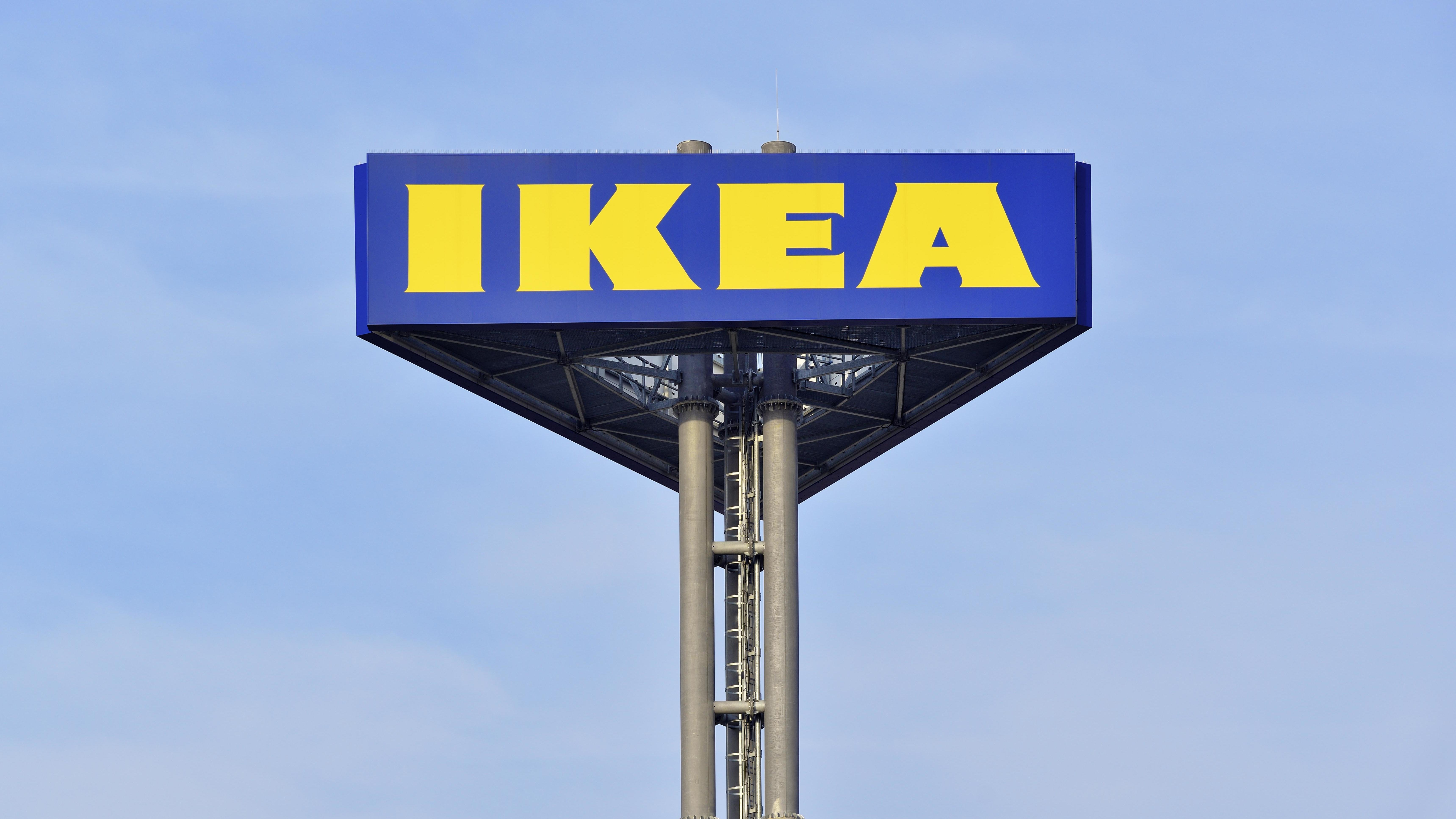 Warum Ikea Gebrauchte Möbel Verkauft Br24