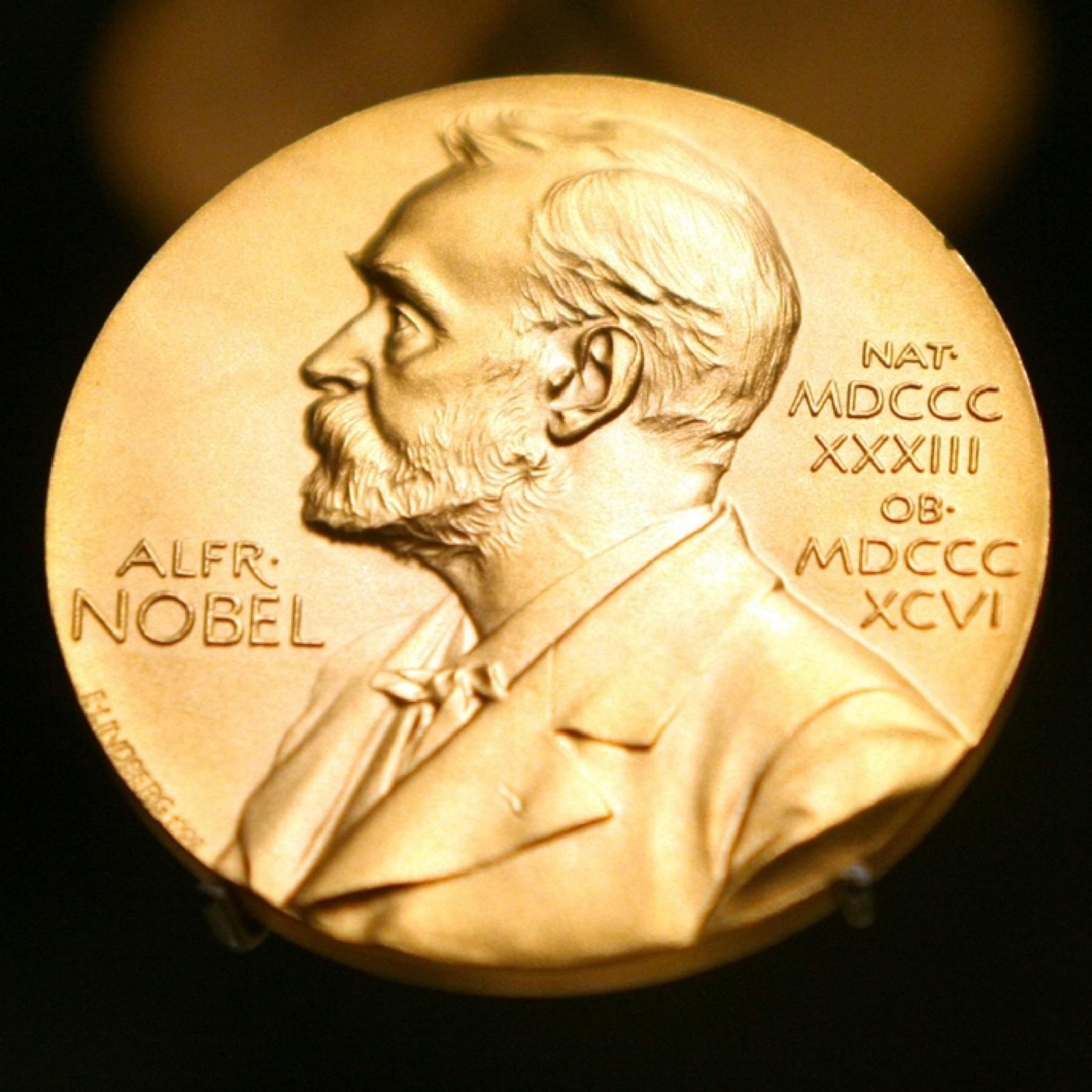 Wie der Körper fühlt - Medizin-Nobelpreis für Entdeckung von Rezeptoren