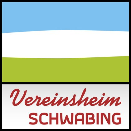 Podcast Cover Vereinsheim Schwabing | © 2017 Bayerischer Rundfunk
