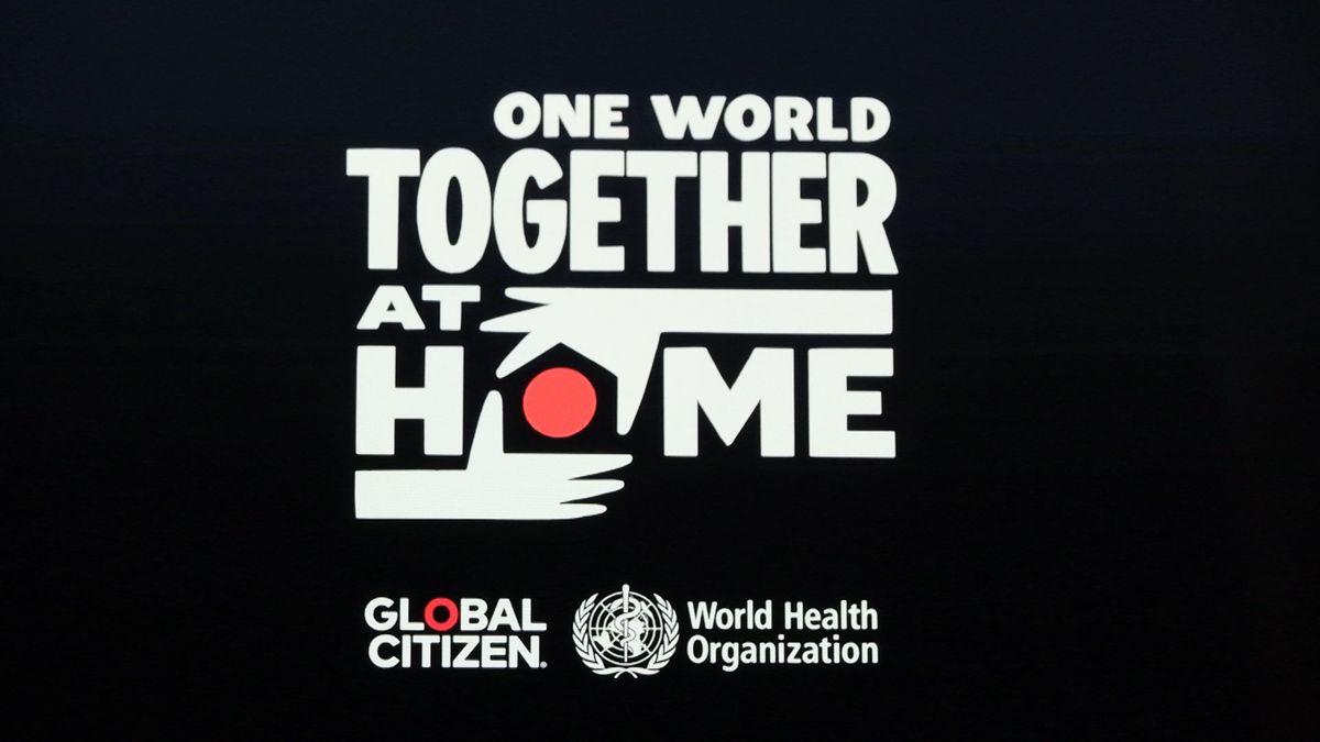 Logo für das Benefizkonzert