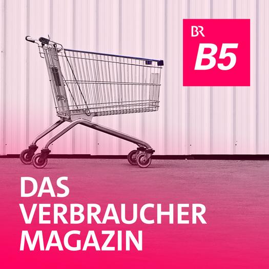 Bgh Zu Kundigung Bei Mietruckstand Das Verbrauchermagazin Br Podcast