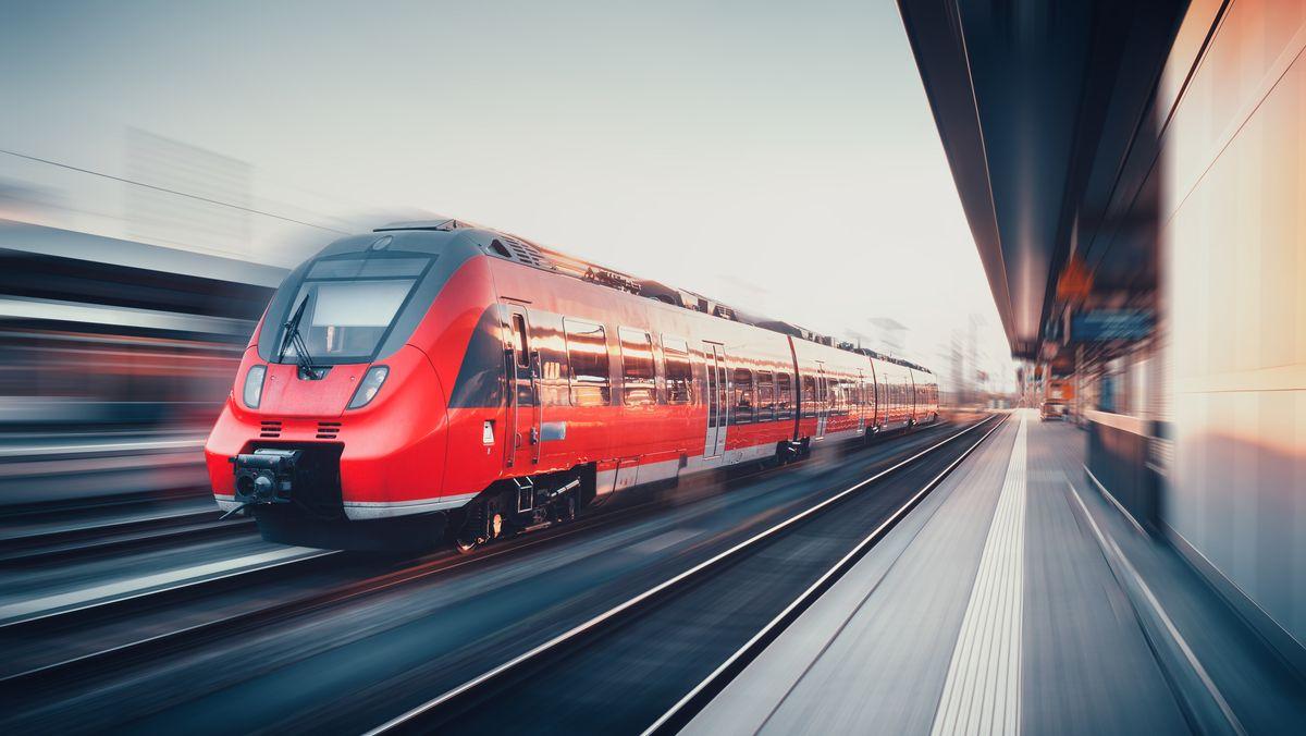 Fahrplanwechsel in Bayern