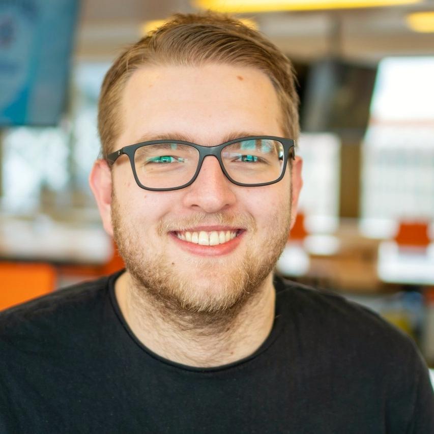 Max Tenschert