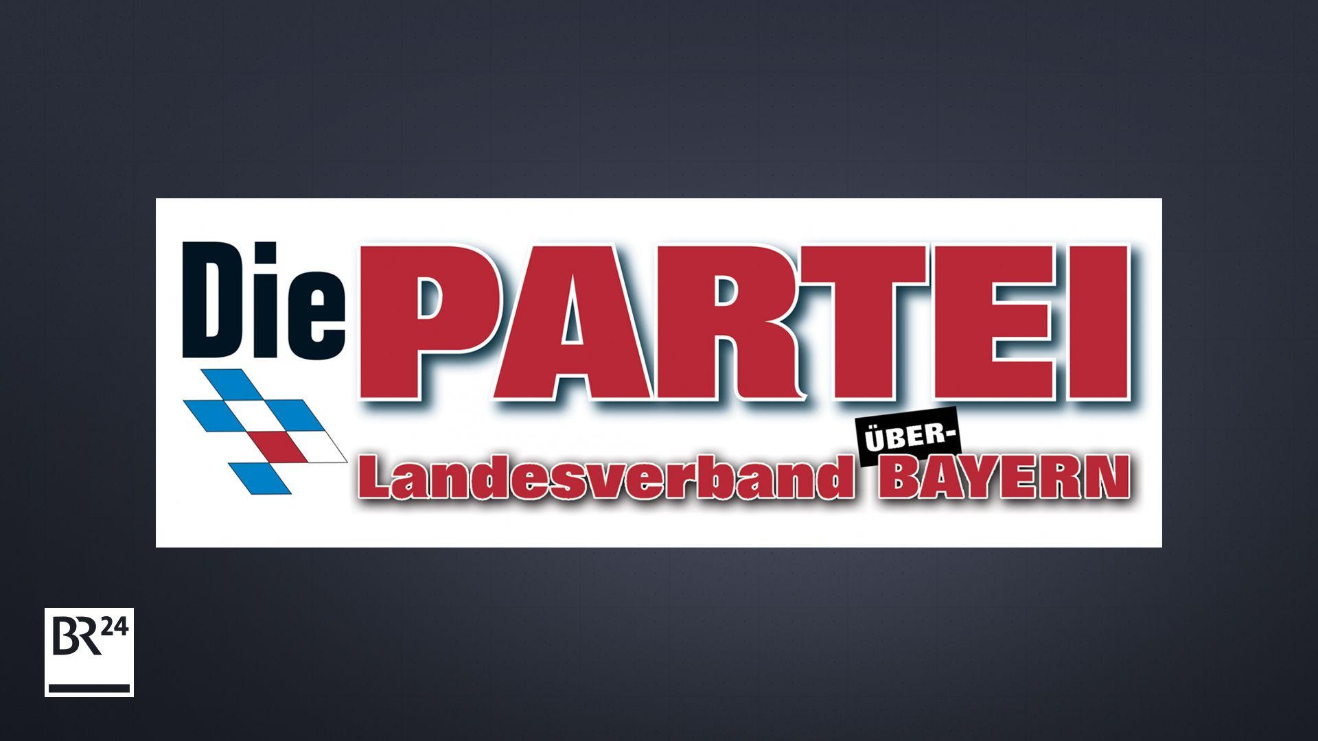 Die Partei: Führerscheinentzug für Klimaleugner