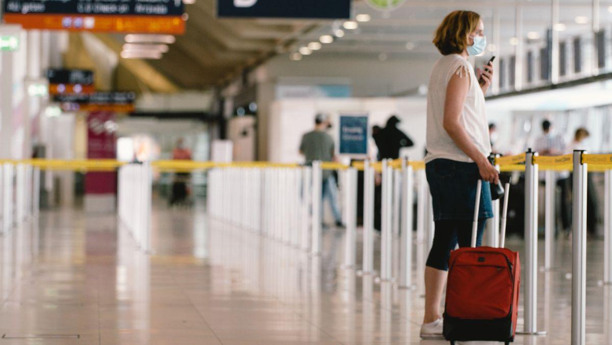 Die neuen EU-Beschlüsse sollen das Reisen bei nachlassenden Infektionszahlen erleichtern.