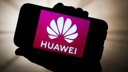 Keine Google-Apps bei Huawei | Bild:picture alliance