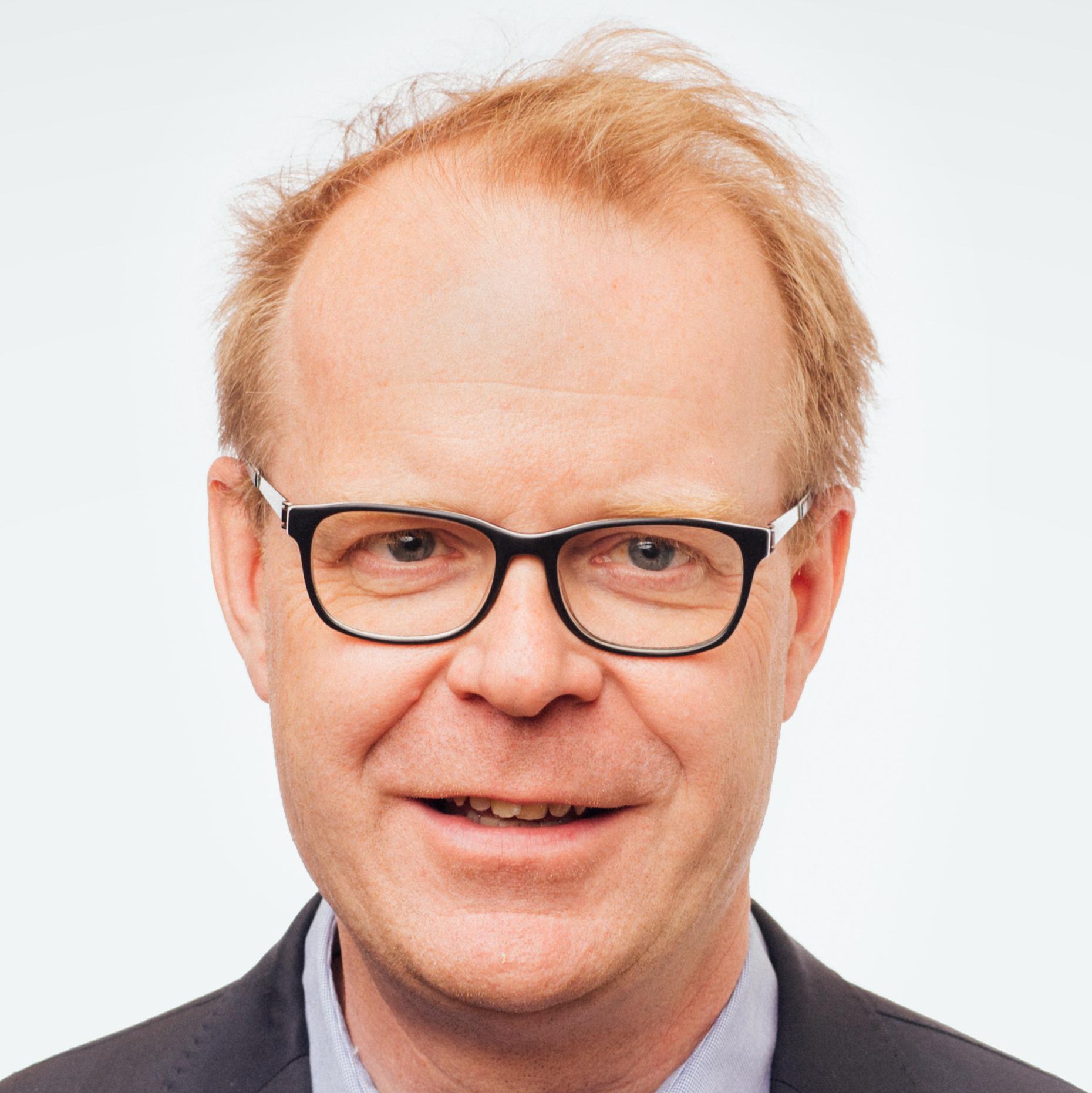 Gabriel Wirth