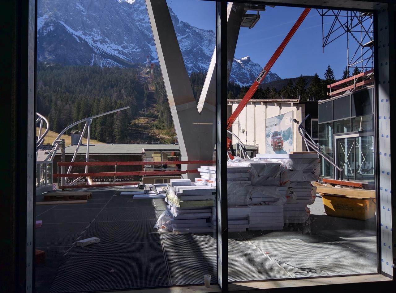 Red Bull Kühlschrank Gitter : Https: www.br.de nachrichten bayern topthema bundesrat genehmigt