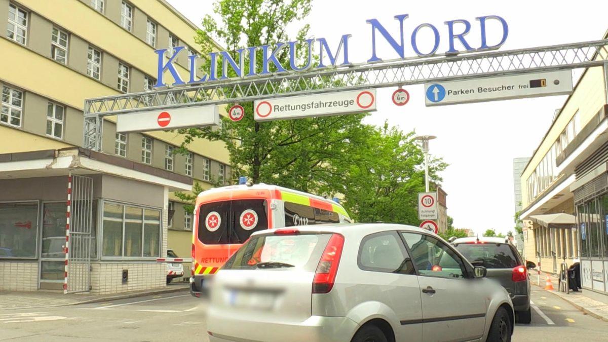 Klinikum Nord