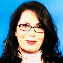 Sabina Wolf
