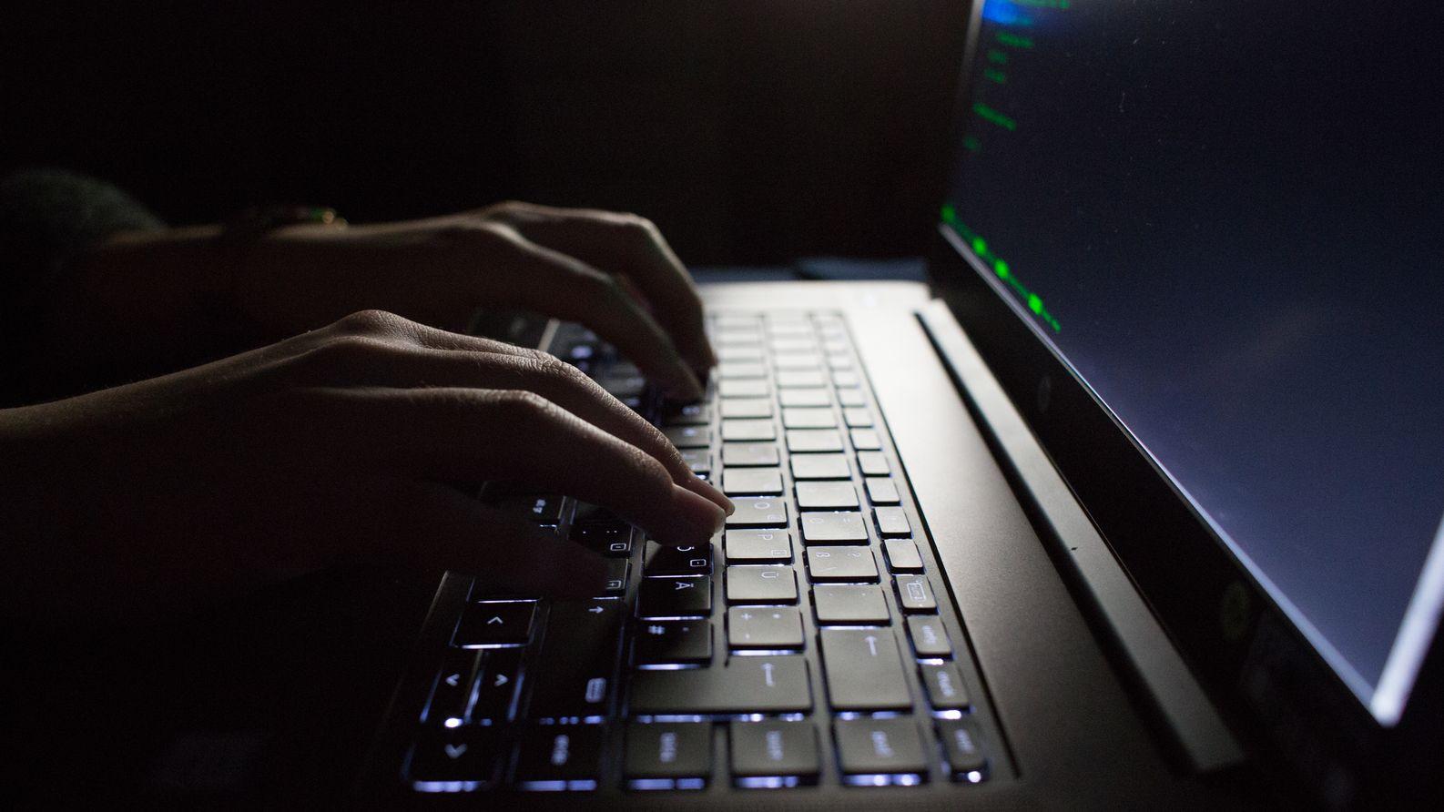 Cyber-Kriminelle nutzen Corona-Krise aus