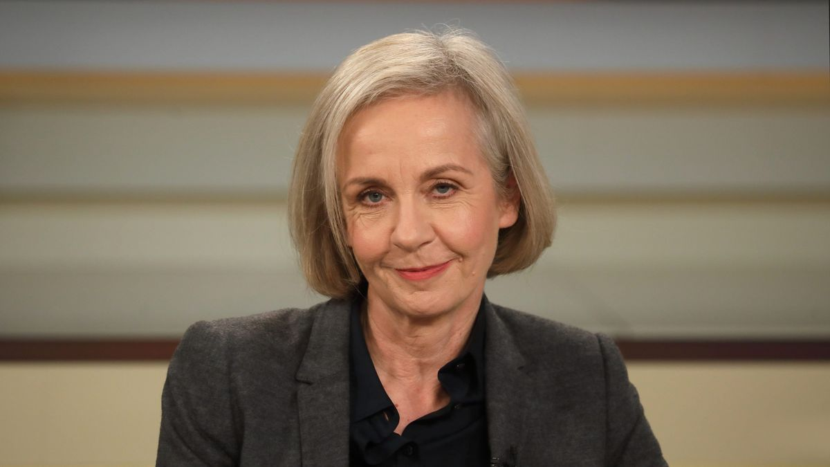 Ursula Münch