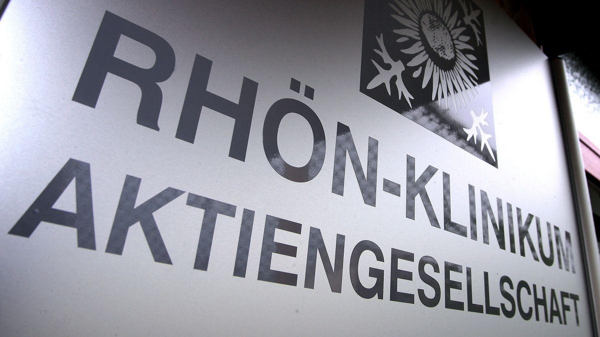 Machtkampf bei Hauptversammlung der Rhön-Klinikum AG erwartet
