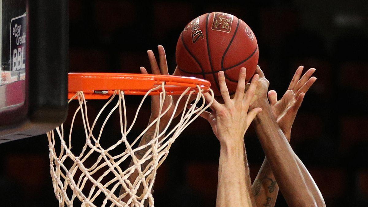 Die Basketball-Saison soll am 6. November starten
