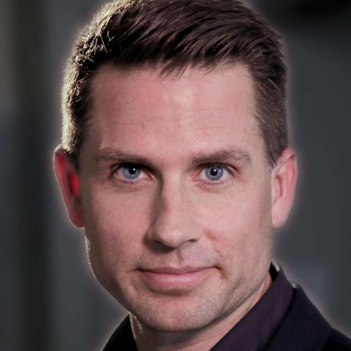 Mike Lingenfelser