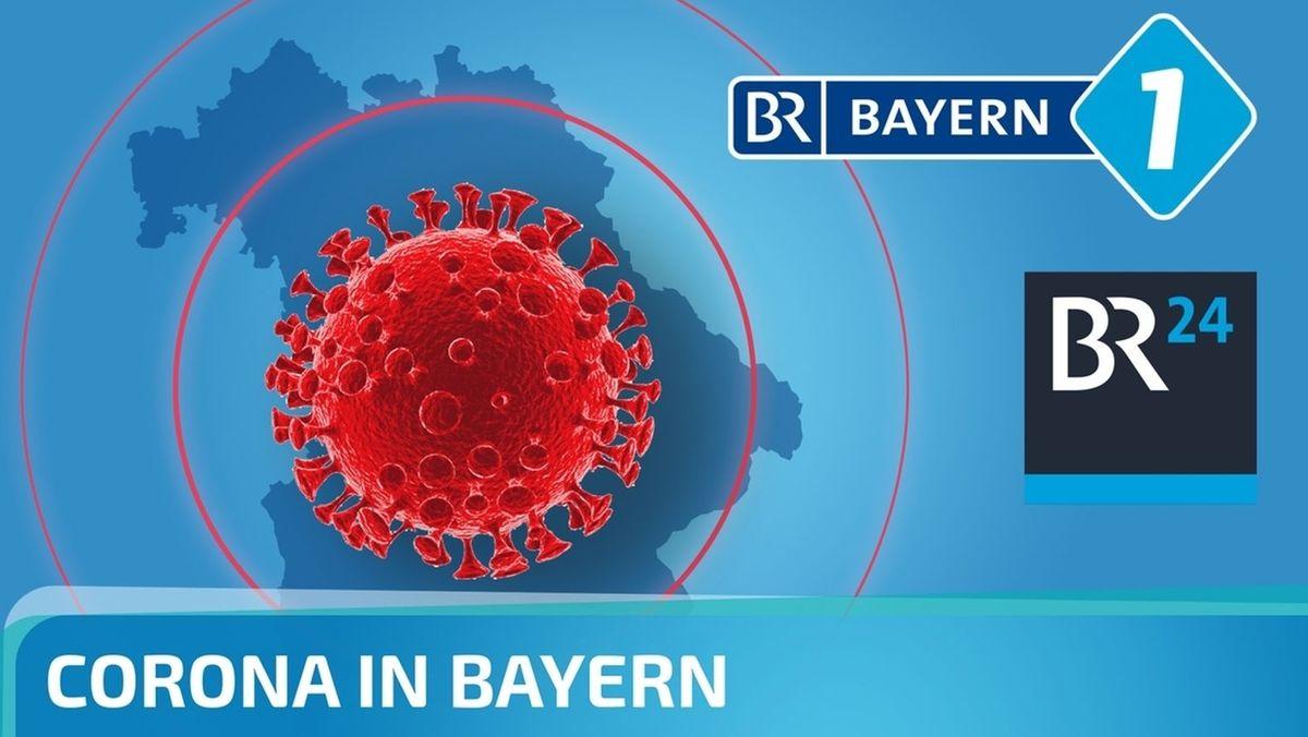 """Podcast """"Corona in Bayern"""": Gespenstische Spiele"""
