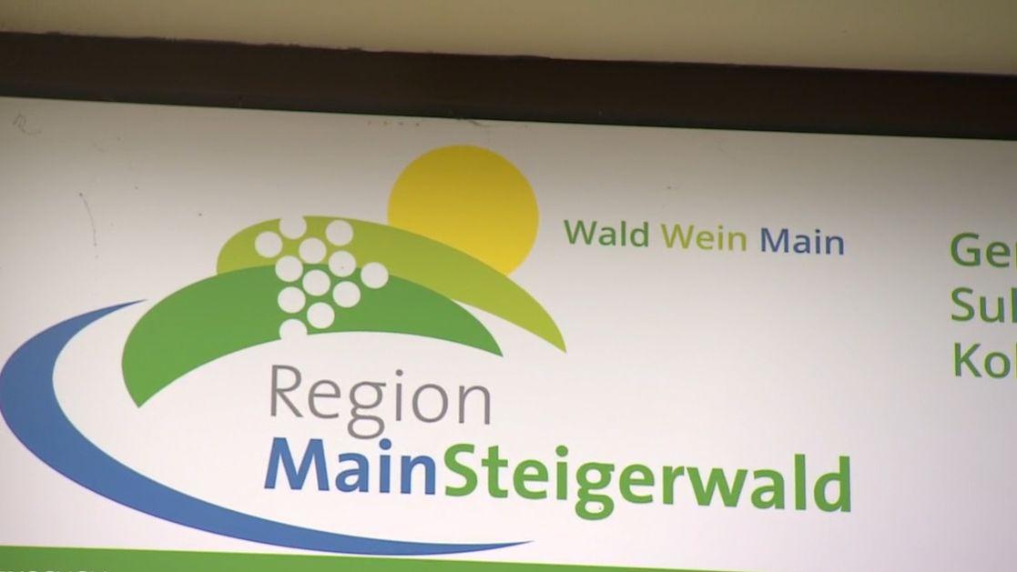 ILE-Region Staeigerwald