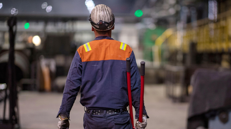 Arbeitgeber im Süden gehen auf das Angebot der IG Metall ein