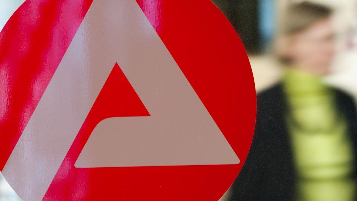 Arbeitsagenturen melden für Oktober weniger Arbeitslose in der Oberpfalz