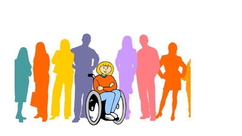 Online-Petition der Schüler der Heilerziehungspflege Himmelkron