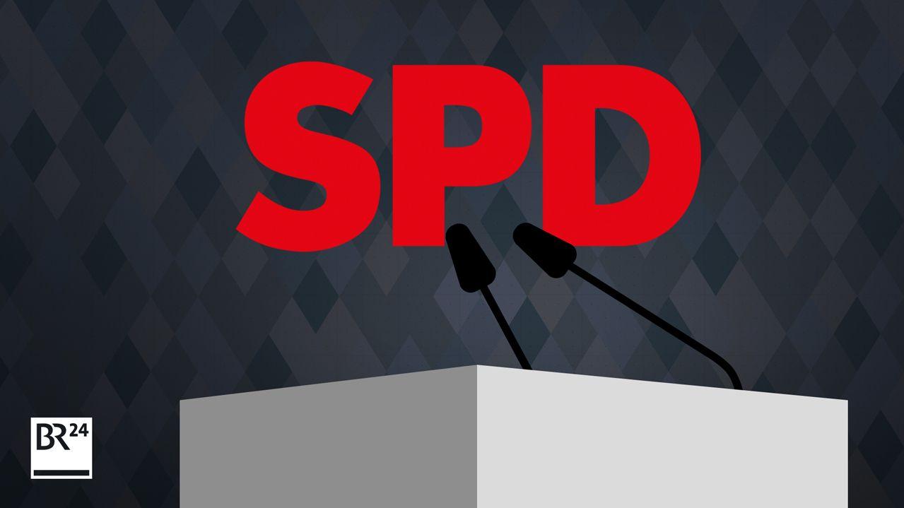 Live: Politischer Aschermittwoch der SPD