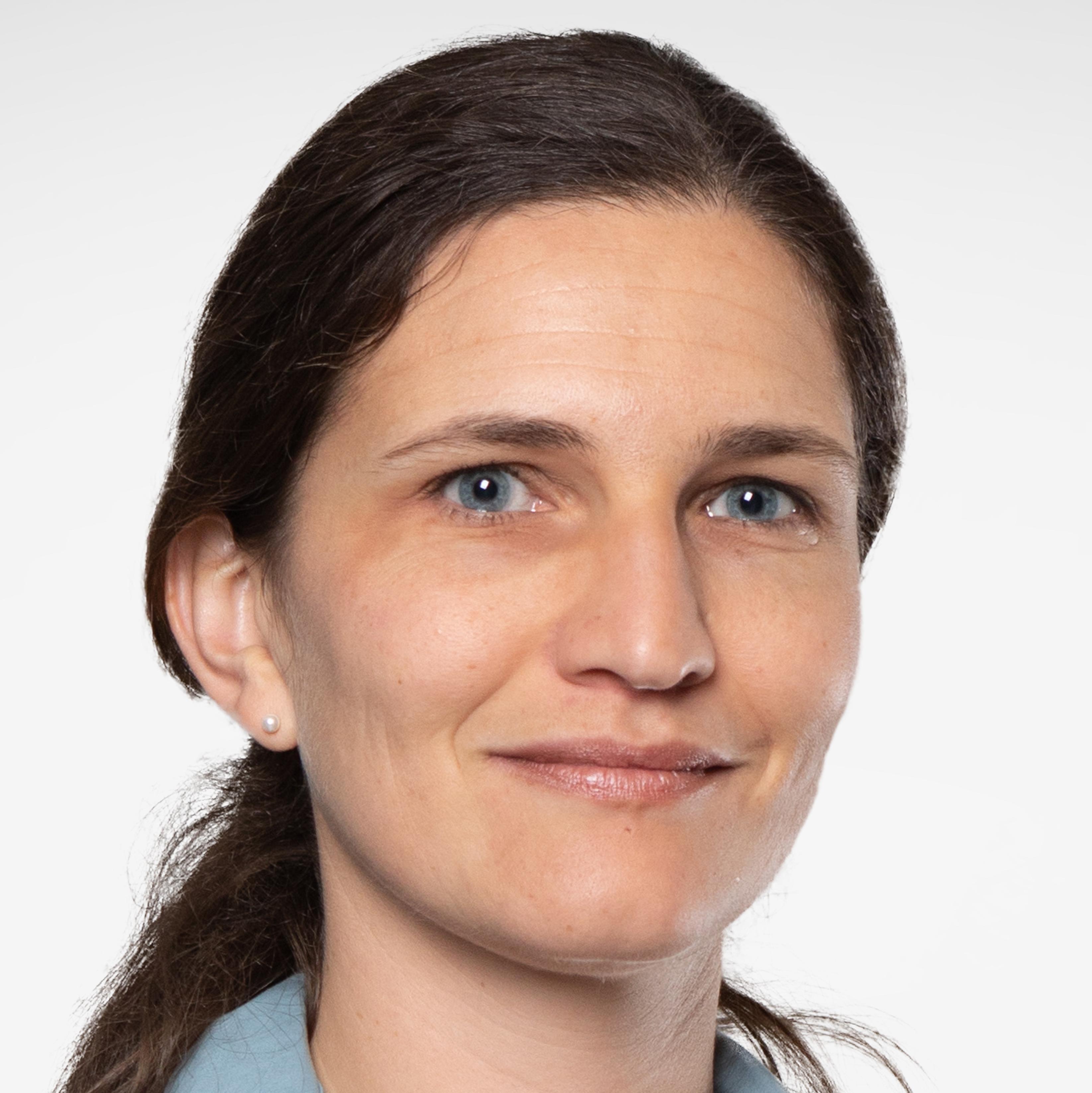 Katharina Herkommer