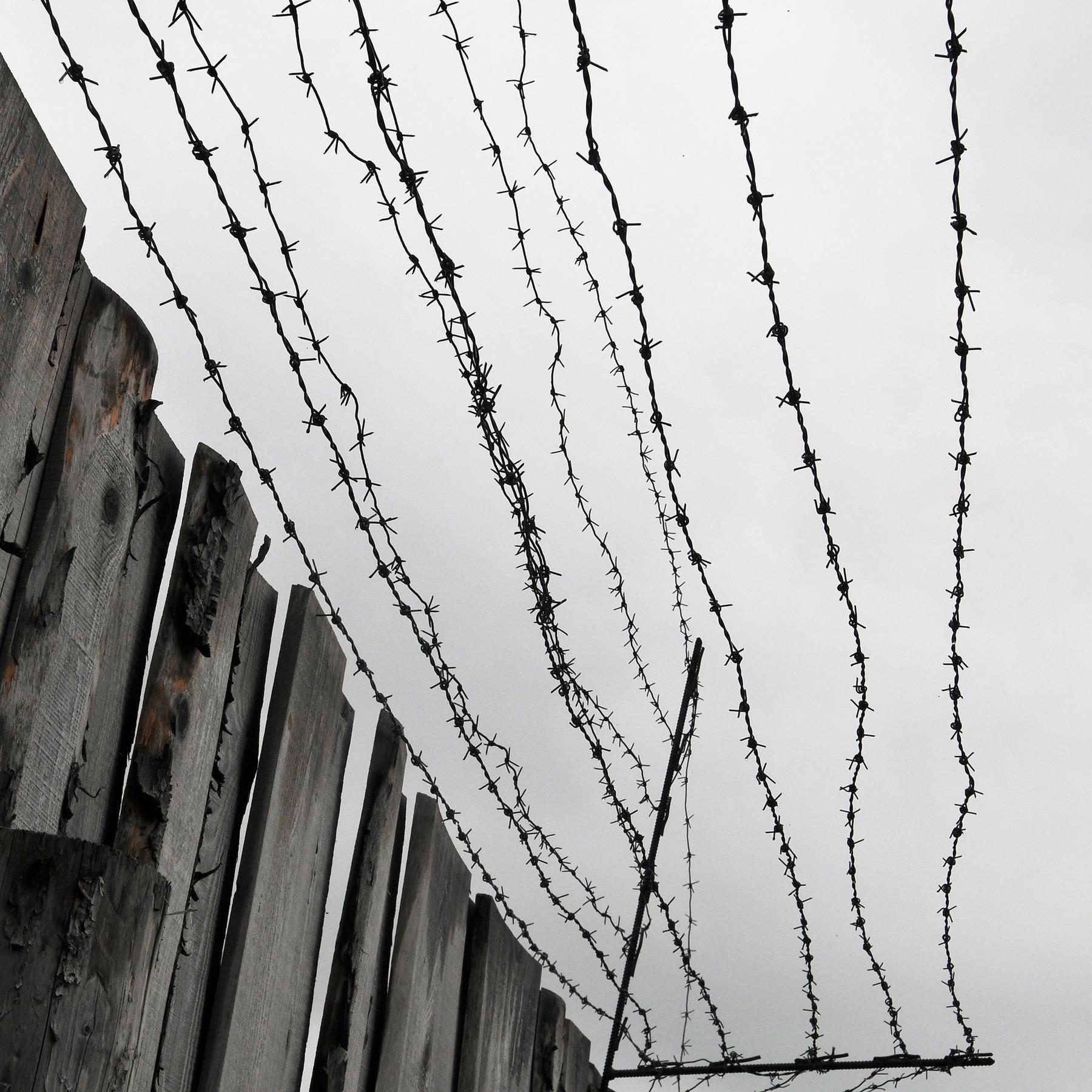 Deportation und Exil - Eine polnische Odyssee im Zweiten Weltkrieg