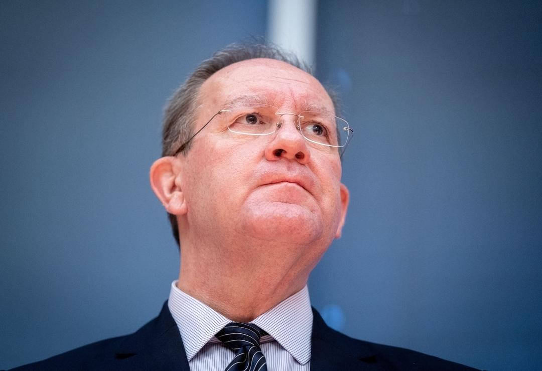 Wirecard: Chef von deutscher Finanzaufsicht muss gehen