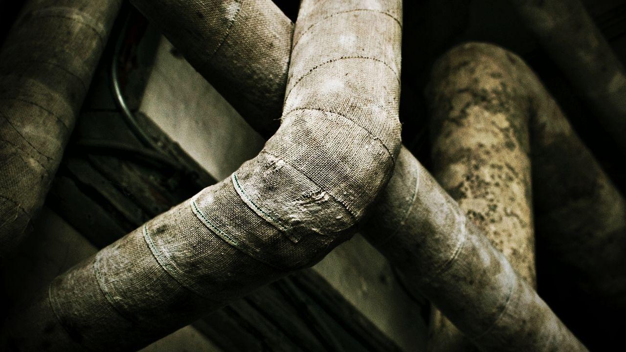 Wegen Problemen mit Trinkwasser: Gersthofen warnt vor Betrügern