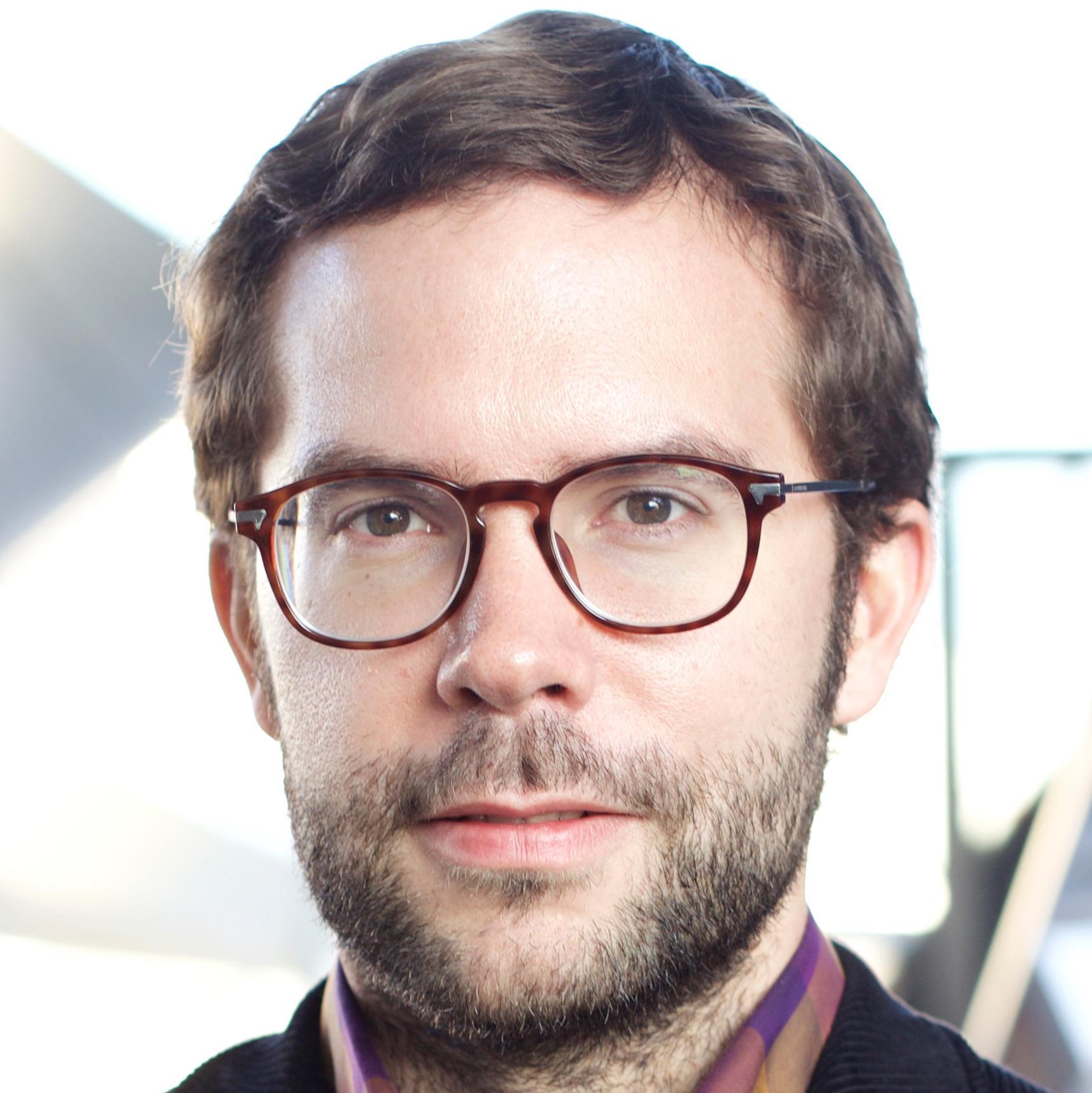 Philipp Grüll