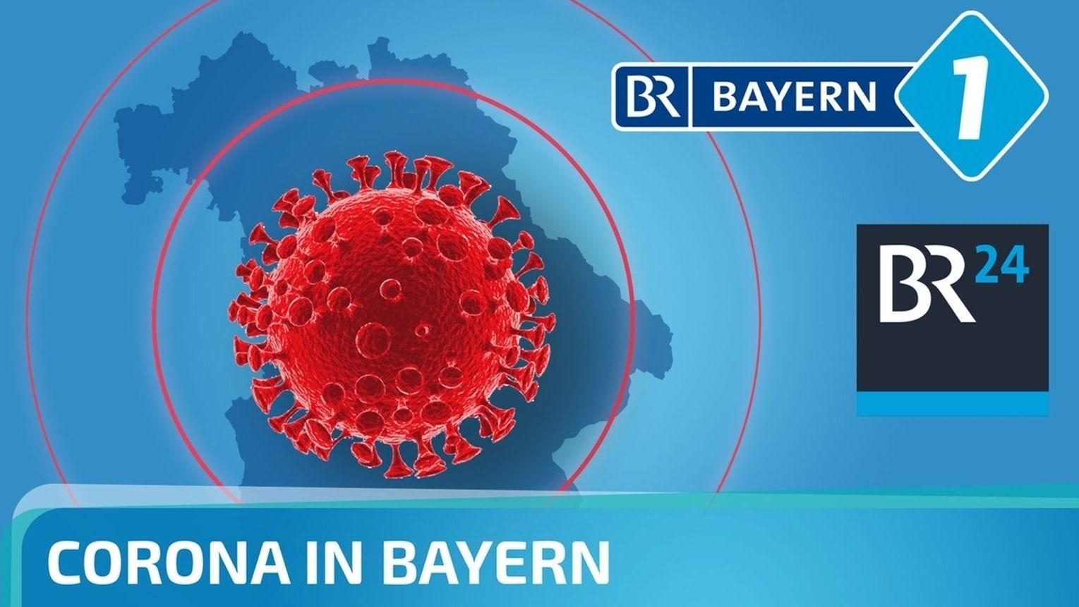 """Podcast """"Corona in Bayern"""": Tasche voll mit Bescheinigungen"""