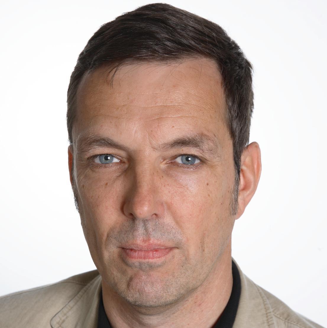 Alf Meier