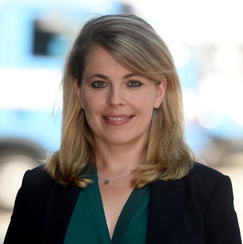 Bettina Meier