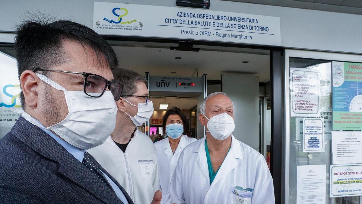 Seilbahn-Unglück: Überlebender Junge wird aus dem Koma geholt