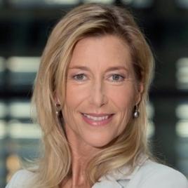 Stephanie Stauss
