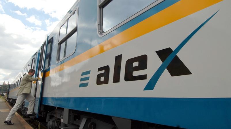 Zugausfälle Und Defekte Toiletten Beg Mahnt Länderbahn Ab